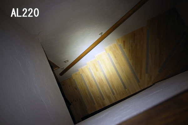 AL220-3