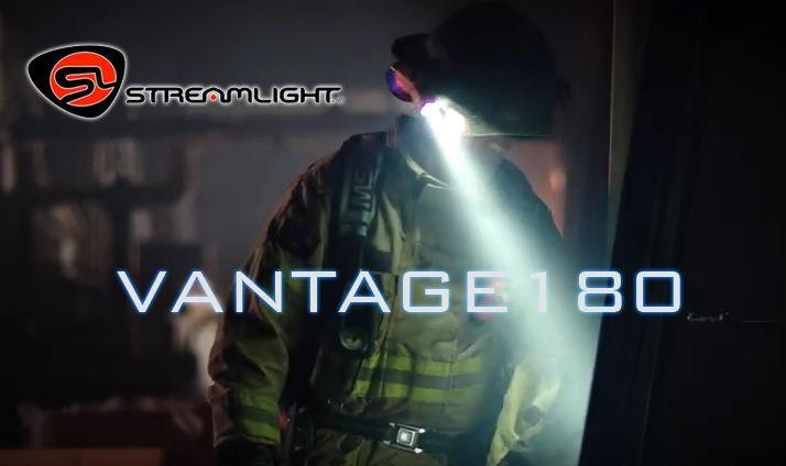 VANTAGE180-1
