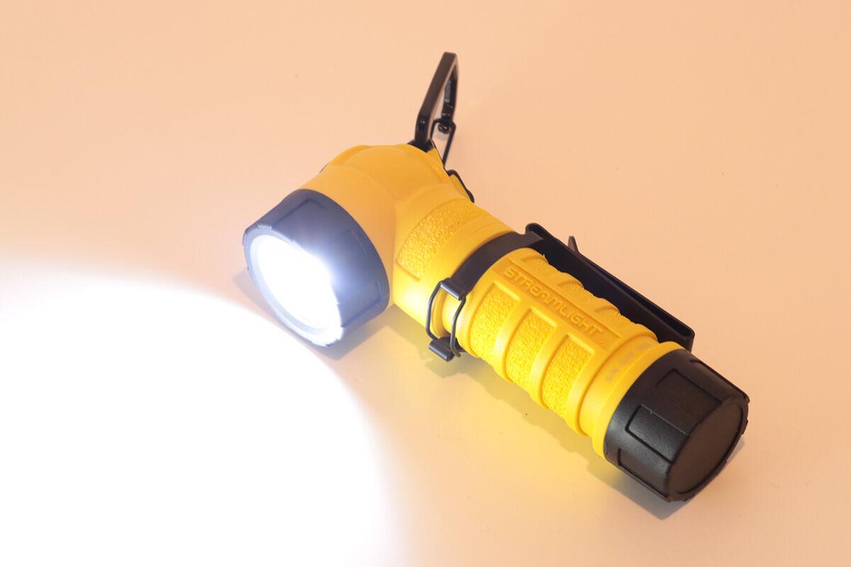 blog-review-streamlight-polytac-90x-3