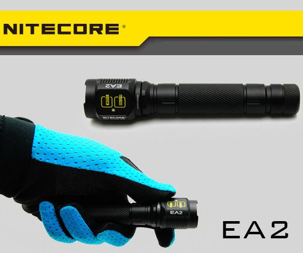 EA2-1