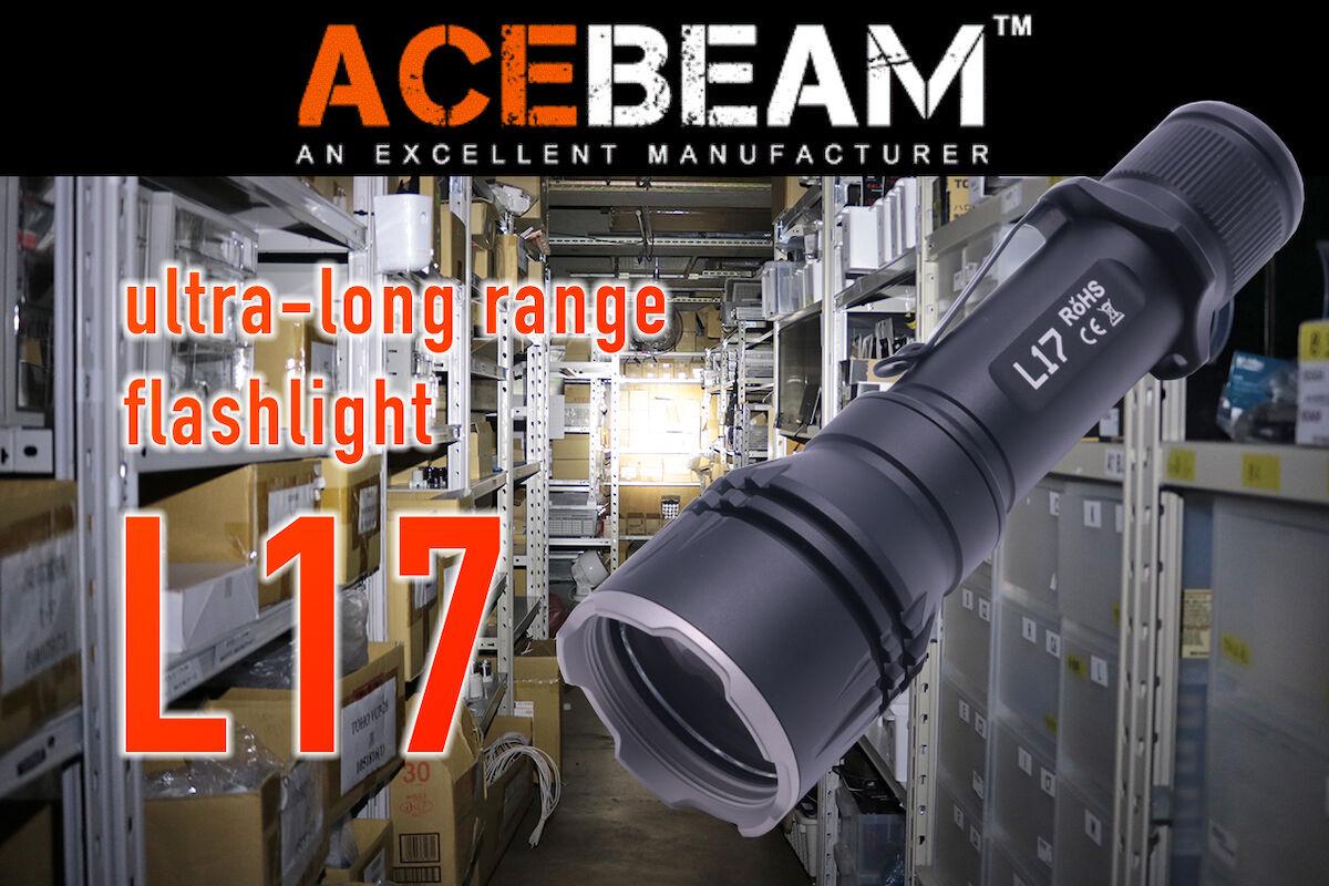 acebeam-l17-blog-review-main