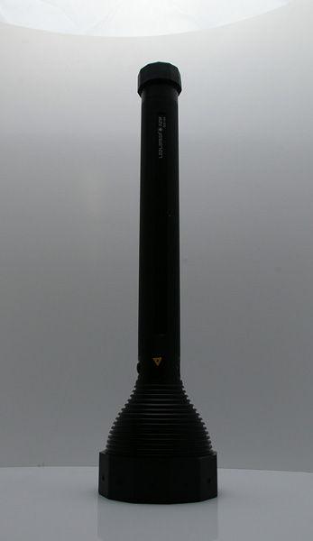 X21R5