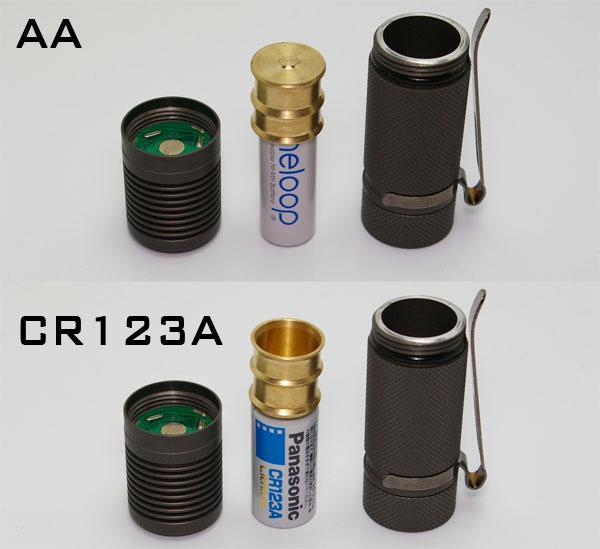 SC80-4