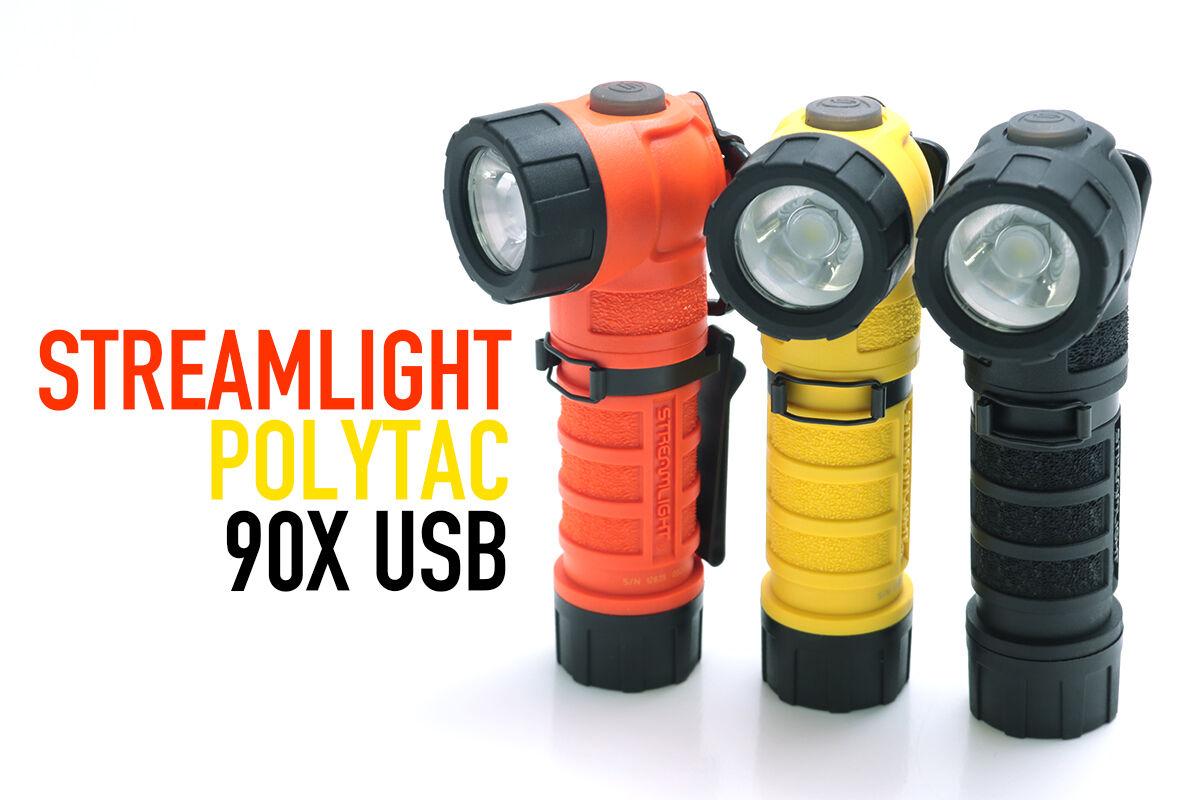 blog-review-streamlight-polytac-90x