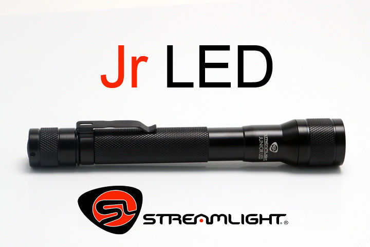 JRLED-1