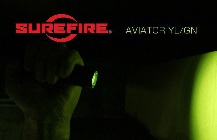 AVIATOR-YLGN-1