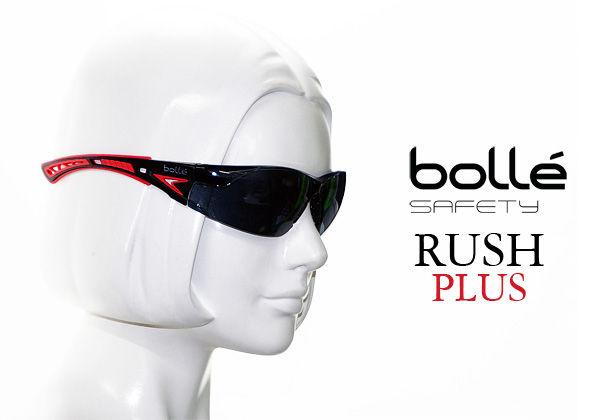 RUSHPLUS-1