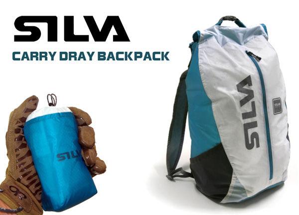 carrydrybackpack23-1
