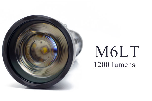 m6lt-1