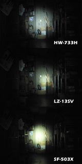 52c9dd63.jpg