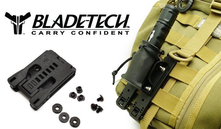 BLADETECH-1