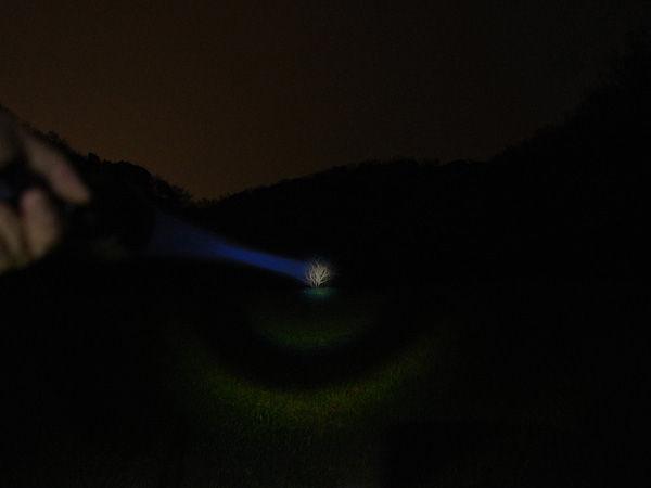 ZOOMLIGHT-11