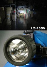 ちなみにYAZAWAのLZ-13SV