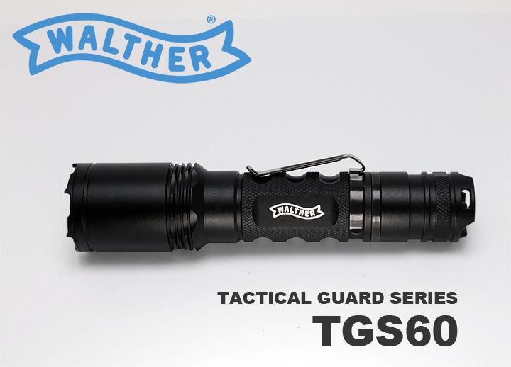 TGS60-1