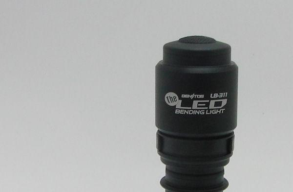LB311-5