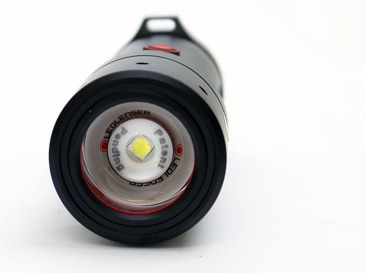 LED-LENSER-T14-3