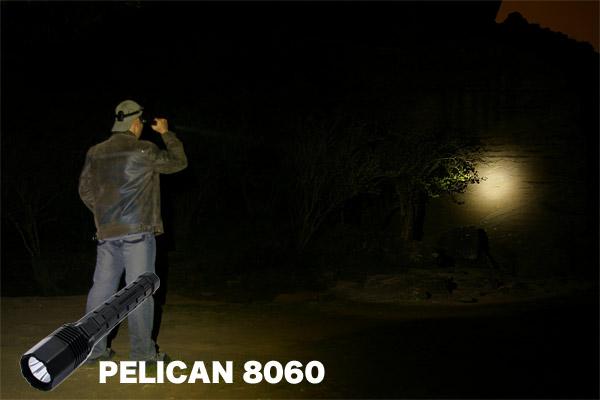 20MPELICAN8060