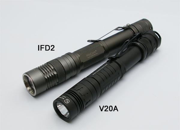 IFD_V20A
