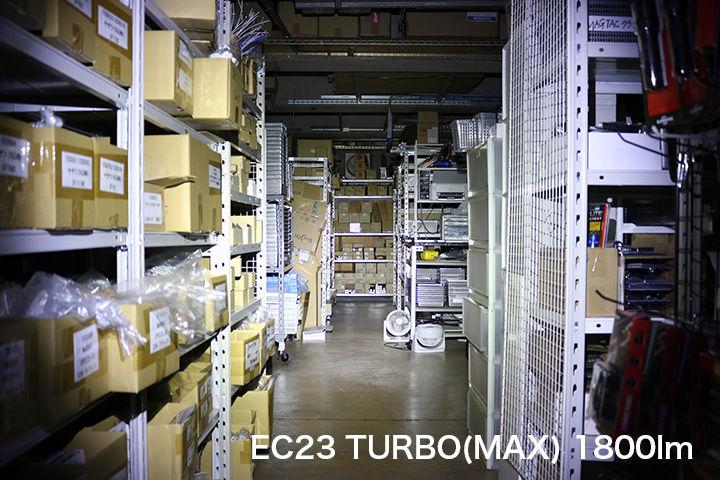EC23_TURBO(1800)