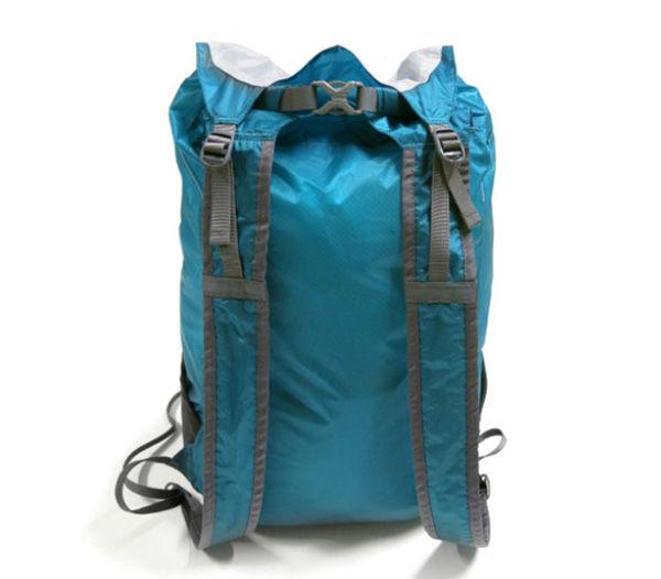 carrydrybackpack23-5