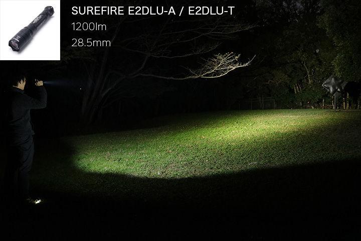 surefire_e2dlua