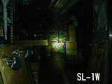 日動工業 SL-1W