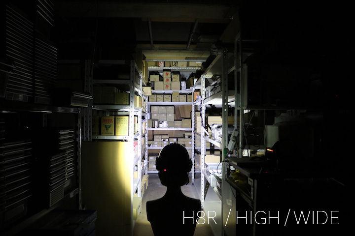 07_H8R-HIGH-WIDE