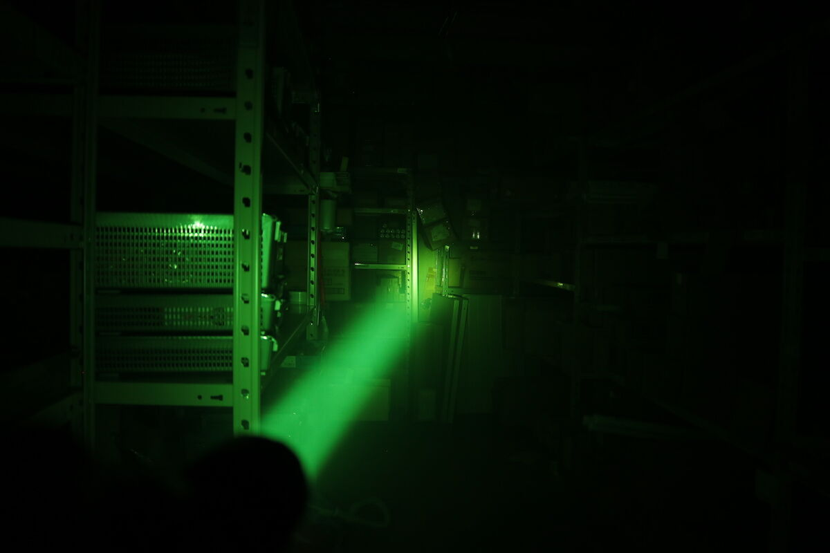 acebeam-l17-green-blog-review-4