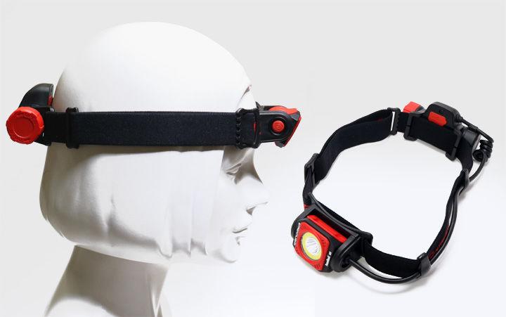 TWINTASK-USB-HEADLAMP-2