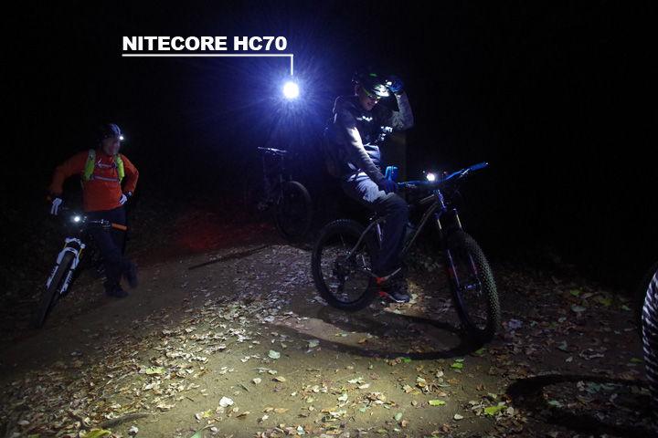 NIGHTRIDE-HC70-8