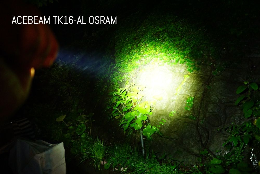 OSRAM1