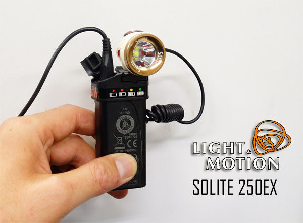 SOLITE250-1