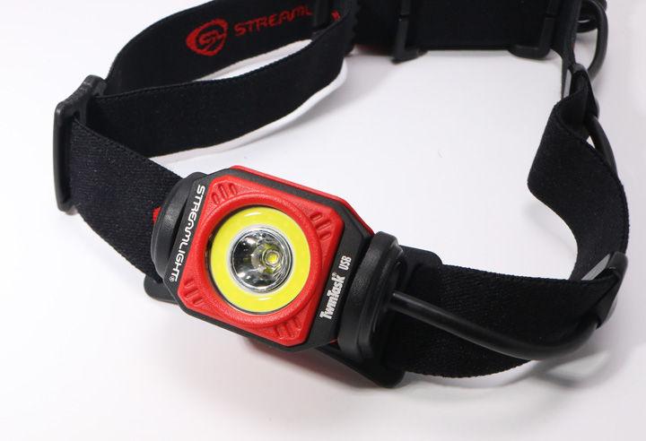 TWINTASK-USB-HEADLAMP-3