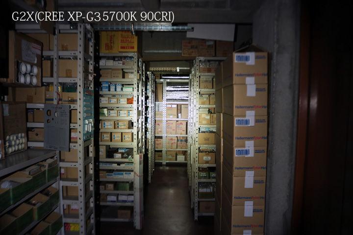 H2T6PXKX4-5
