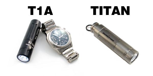 titan-a5