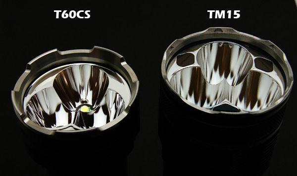 TM11-8