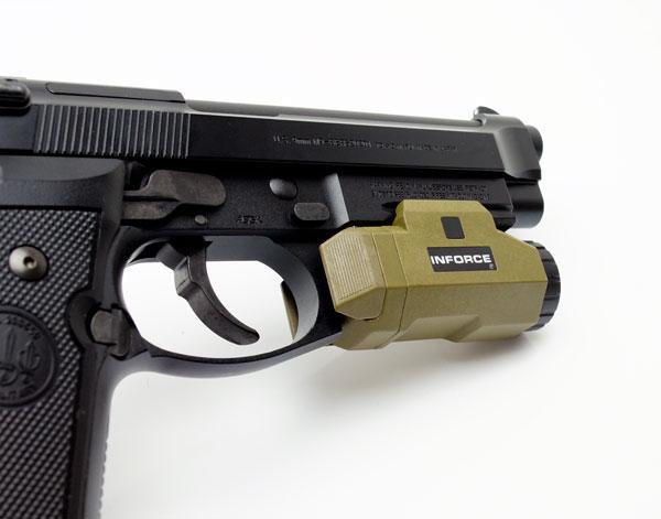 apl-2