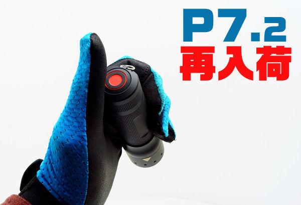 P7_2-sainyuuka
