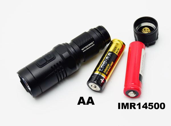 EA11-3