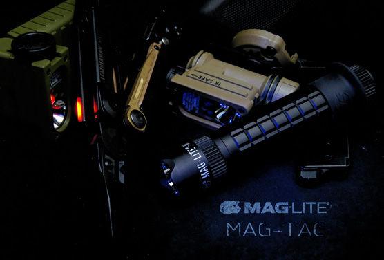 MAGTAC1