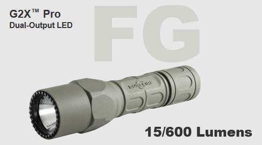 G2X-D-FG