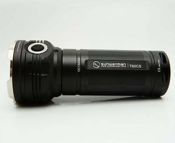 T60CS-3