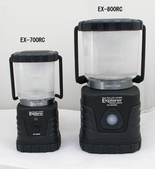 EX800RC_1