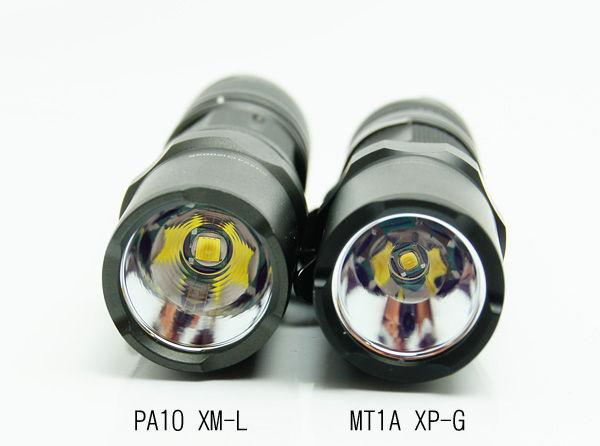 MT1A-2