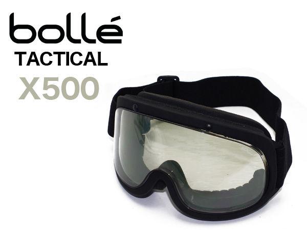 X500-1