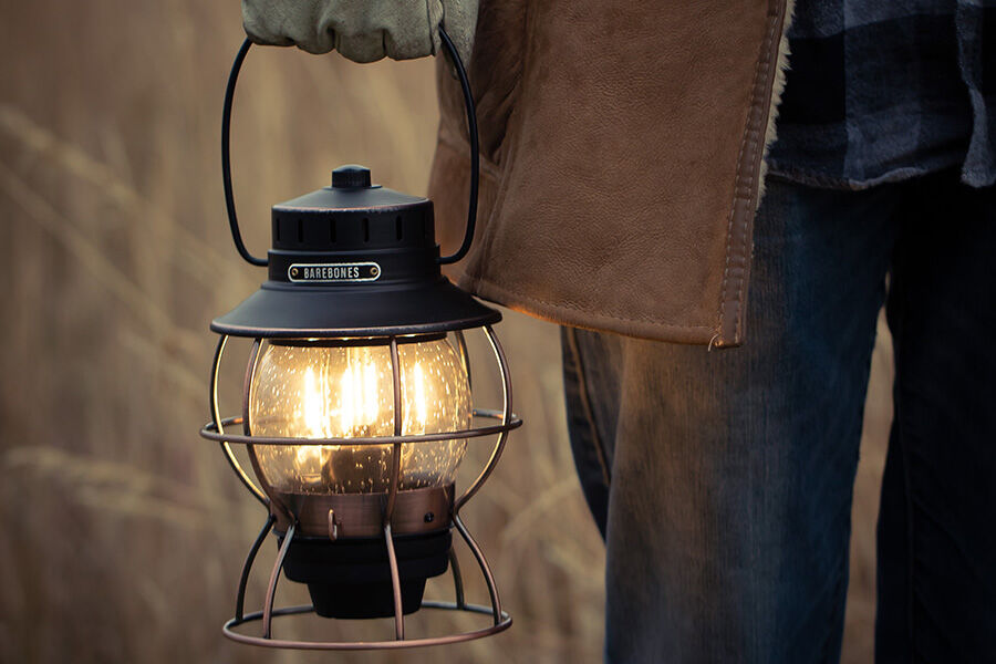 railroad-lantern-blog-review-2
