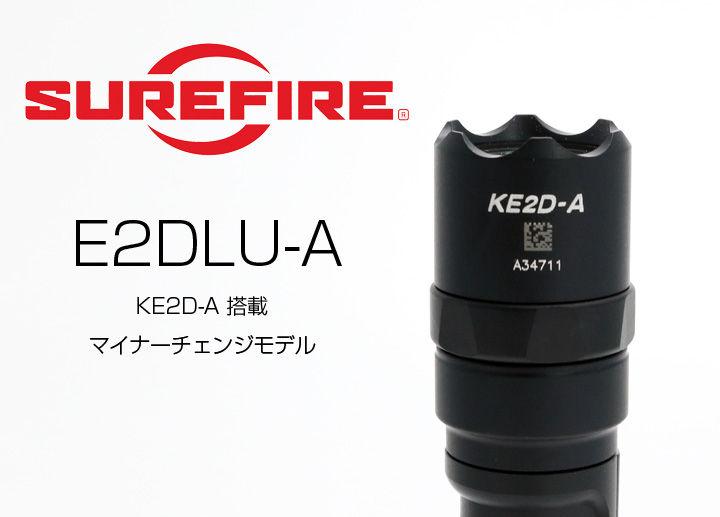 KE2DA-1