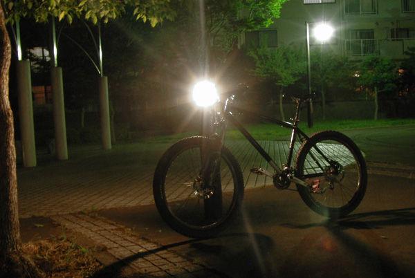 nightride1
