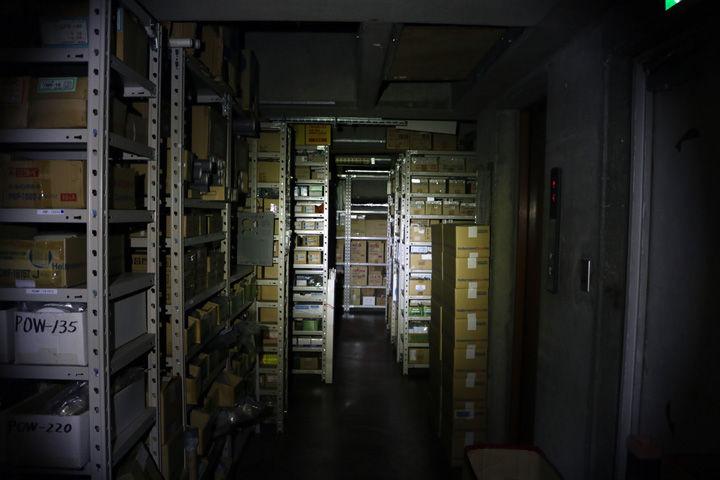 ut3200h-10