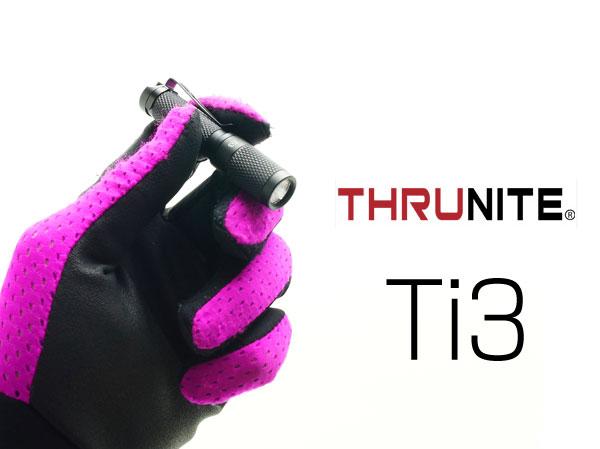 TI3-1